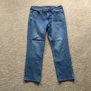 Buffalo David Bitten Jackson-X Jeans